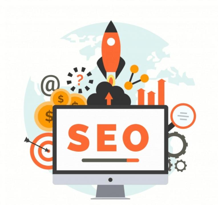SEO-for-new-website