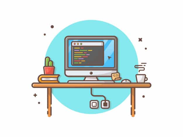 readymade-php-scripts