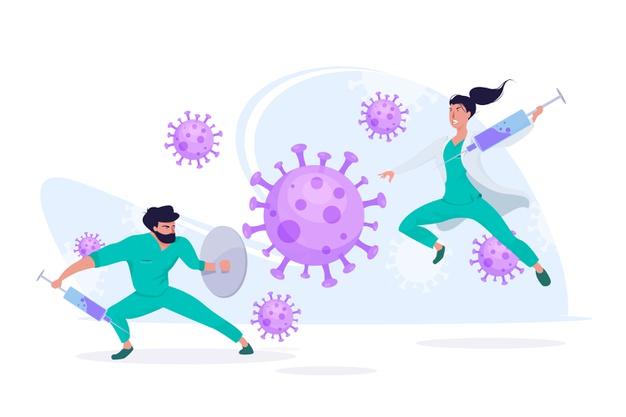adopt-software-development-during-coronavirus