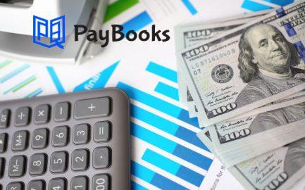 paybooks