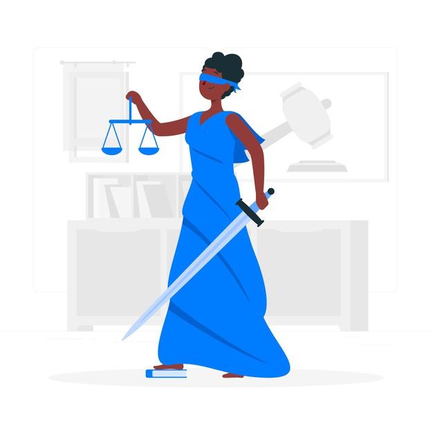 Legal Practice Management Software Source Code